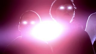 Download M83 'Midnight City' Official video Video