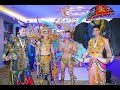 Download Man of the World 2019 - Best in National Costume (4 winners) Video
