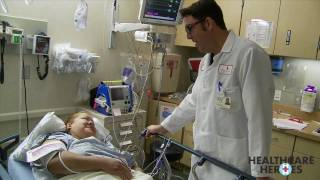 Download A Day In the ER Video