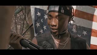 Download ZayHilfigerrr - Power ( Official Music Video ) Prod : HendrixSmoke Video