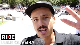 Download Matriz Pro 2016 Full Edit - Carlos Iqui, Luan Oliveira & More! Video