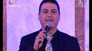 Download ترنيمة خلي جمالك يكون فيا - المرنم زياد شحاده - أيام الحصاد ببنى سويف Video