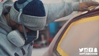 Download Aki Hiboost Ak-47 build update Video