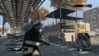 Download Sly Gameplay - Watch Dogs Gang Hideouts Clearing Compilation Vol.3 (Gang Hideouts/Realistic) Video