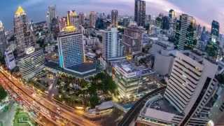 Download Bangkok city of Angel 2017 [HD1080p] Video