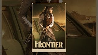 Download The Frontier Video