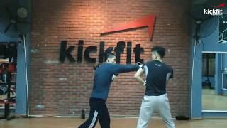 Download Tập luyện Boxing cơ bản tập 1 Video