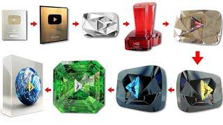 Download Conheça Todas as placas do youtube Video
