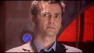 Download The Daleks Showing the Doctor's True Nature Video