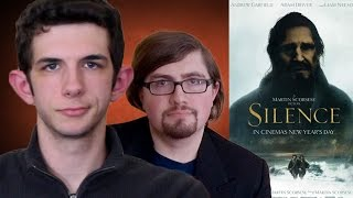 Download New Catholic Generation Reviews ″Silence″ (2016) - Andrew Garfield, Martin Scorsese Video