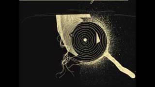Download Calibre - Silence Video