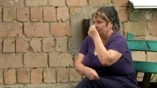 Download Бив, поки не затріщали кістки: матір, яку не раз ґвалтував син, помирала у страшних муках Video