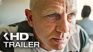 Download LOGAN LUCKY Trailer (2017) Video