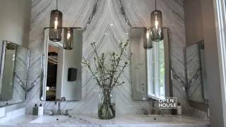 Download A Traditional Home with Contemporary Style Video