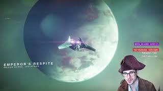 Download REEL | HAPPY HALLOWEEN JOKES & HIGHLIGHTS | Destiny 2 [PS4] | Nico Video