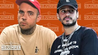 Download I got jumped by Russ and his boys (Full Story) Video