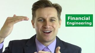 Download What is Financial Engineering? Video