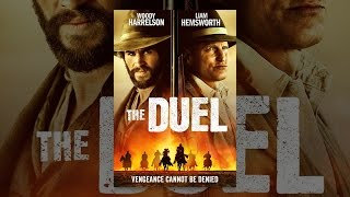 Download The Duel Video