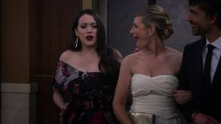 Download And 2 Broke Girls: The Movie Video