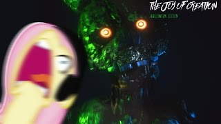 Download Fluttershy plays TJOC:R Halloween Edition 🍉 | This is fun. Video