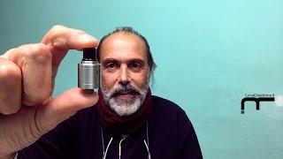 Download SPAZIO SVAPO - Speed Revolution by Luca Creations - sigaretta elettronica Video