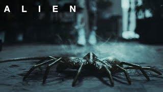 Download Alien: Specimen | Directed by Kelsey Taylor | ALIEN ANTHOLOGY Video