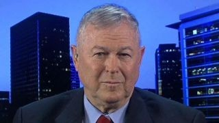 Download Is Rep. Dana Rohrabacher being groomed as Russian agent? Video
