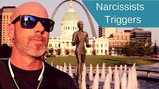 Download What Triggers Narcissists? Video