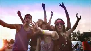 Download kevin raw - cuba (Original Mix)//edc 2016 aftermovie// Video