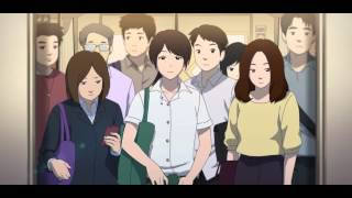 Download Circle [ Thai : Traditional 2D animation ] Video