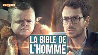 Download La Bible de l'Homme Video