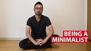 Download Being A Minimalist | CNA Insider Video