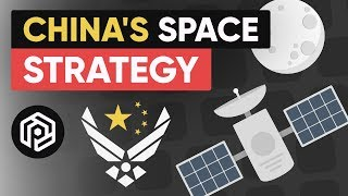 Download Why China Cares So Much About Space Video