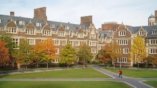 Download Short review of University of Pennsylvania Video