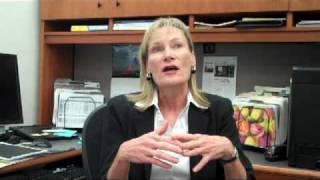 Download CSU DVM Program Admissions Philosophy Video