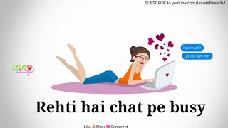 EXAM RESULT FUNNY VIDEO | Exam Result Whatsapp Status  Funny