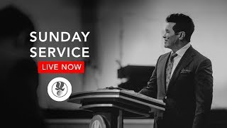 Download Are you spiritually in the right atmosphere? Apostle Guillermo Maldonado has a powerful word today! Video