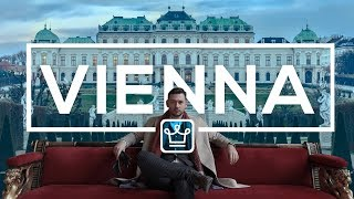 Download VIENNA - Luxury Travel Guide by Alux Video