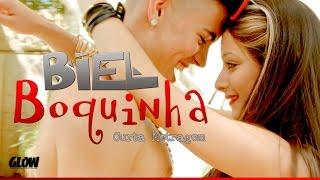 Download Biel - BOQUINHA (Video Clipe Oficial) Video
