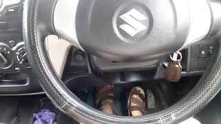 Download उकलो मा गाडी कसरी उठाउने Car Driving nepali | Easy Trick Video