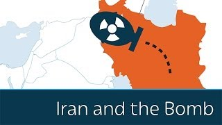 Download Iran and the Bomb Video