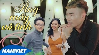 Download Áng Mây Vô Tình - Lương Gia Hùng (MV OFFICIAL) Video