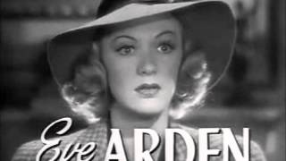 Download Our Miss Brooks: Another Day, Dress / Induction Notice / School TV / Hats for Mother's Day Video