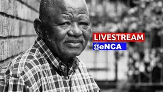 Download LIVE: PAC stalwart Philip Ata Kgosana laid to rest Video