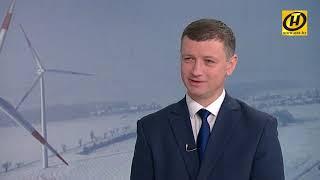 Download Станет ли Беларусь страной зелёной энергетики? Video