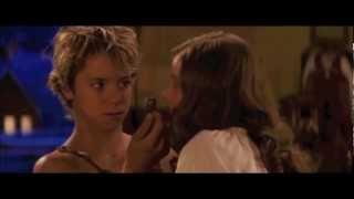 Download Peter Pan Thimble Kiss (2003) Video