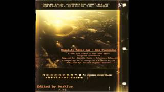 Download Ace Combat 4 Ost - Megalith Agnus Dei [Digitally Remastered Remix by DarkIce] Video