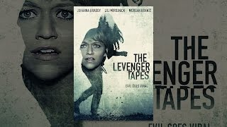 Download The Levenger Tapes Video