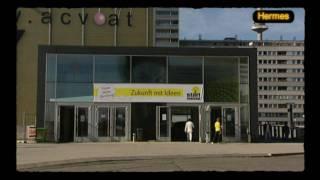 Download Lehrlingsmesse in Wien Video