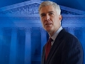Download Trump's Supreme Court Pick: Judge Neil Gorsuch Video
